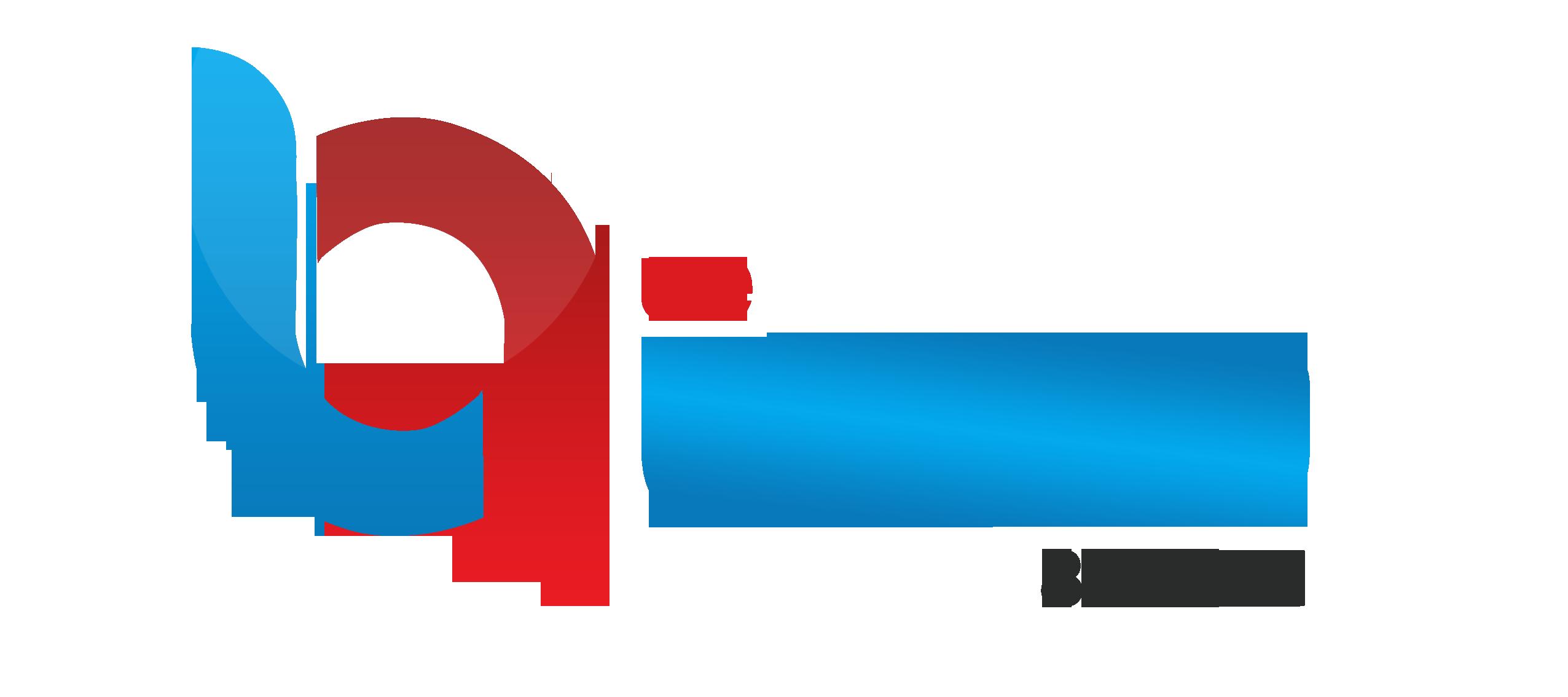 QUE BUENA 89.3 FM