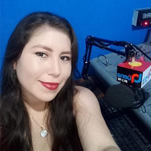 YADIRA GOMEZ