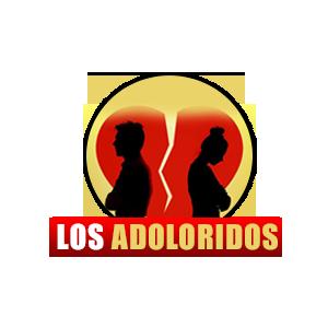 LOS ADOLORIDOS